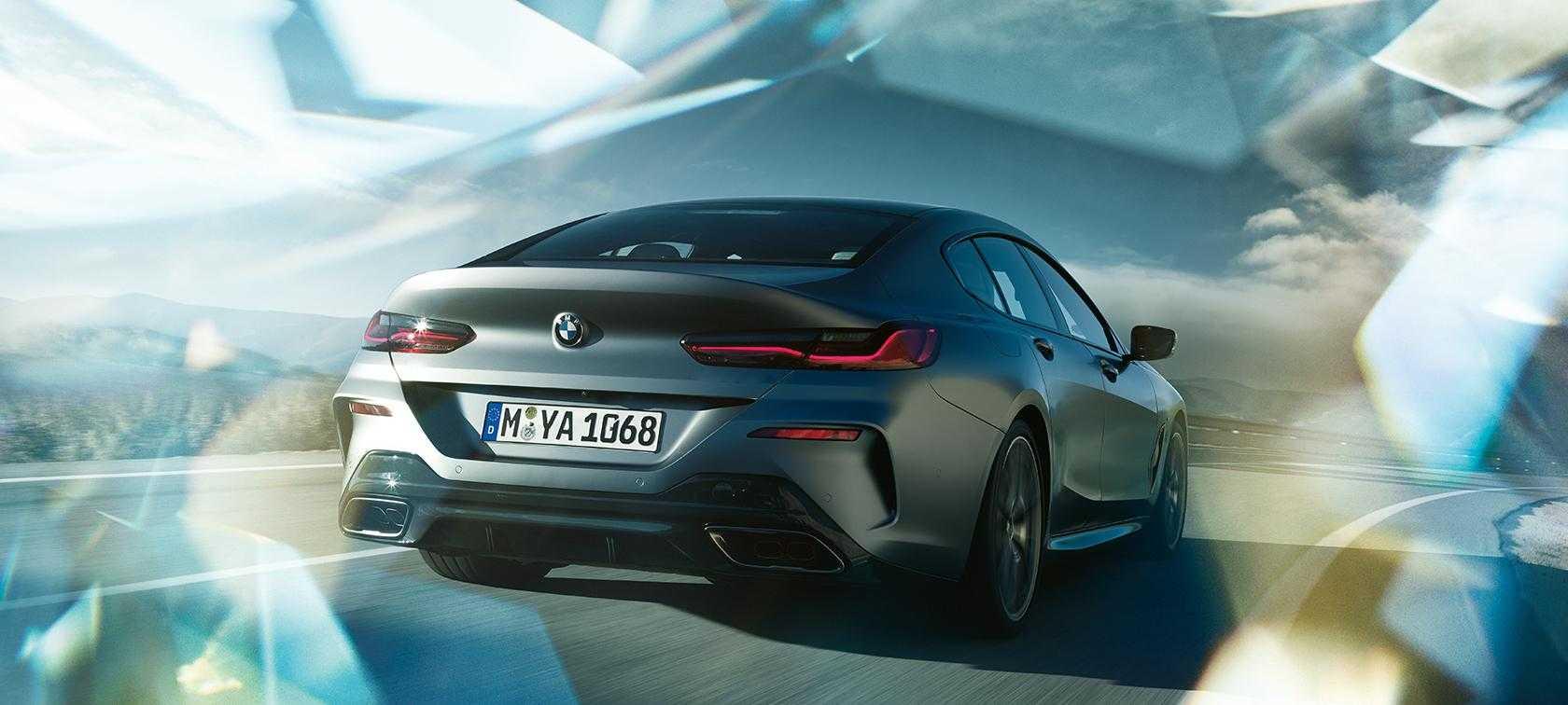 BMW_8_Series_Blog_header