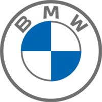 BMW_Grey-Colour
