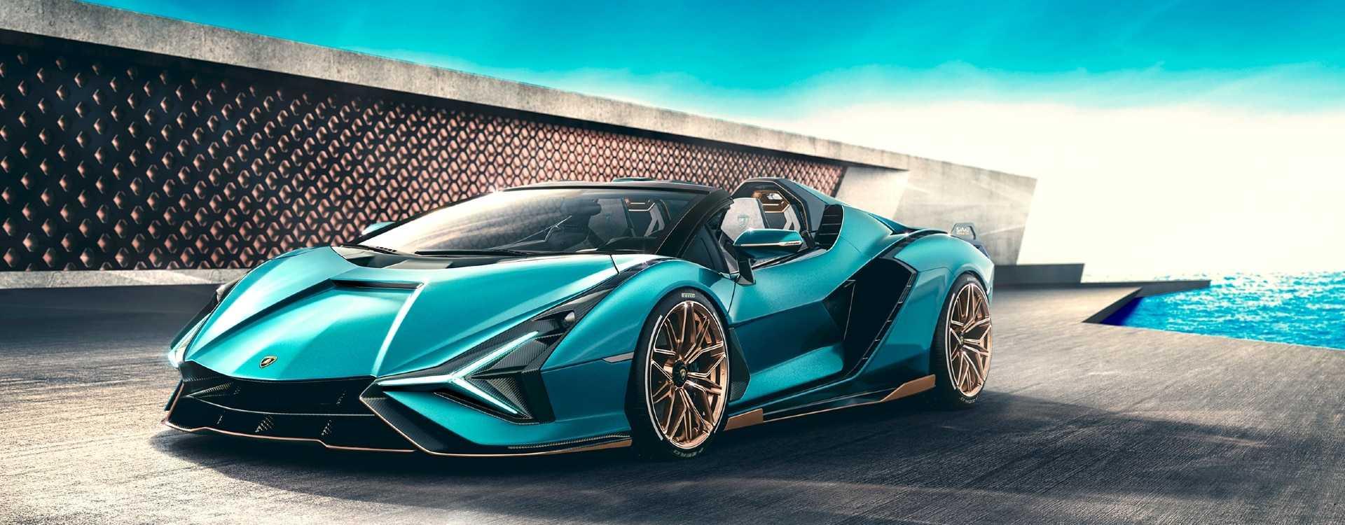 Lamborghini_slider