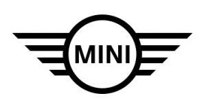 MINI_Logo_new