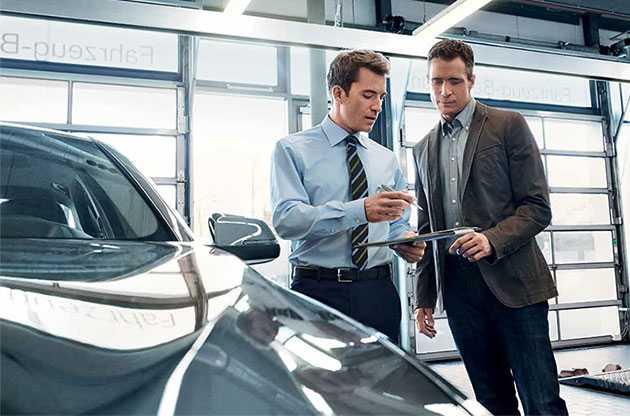 auto-finance-img