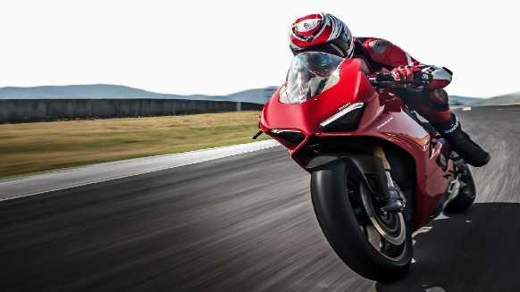 ducati_new_bikes