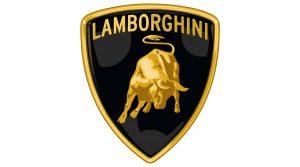 lamborghini-vector-logo