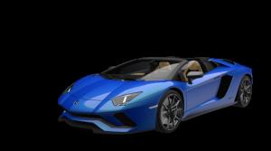 Aventador_S_Roadster