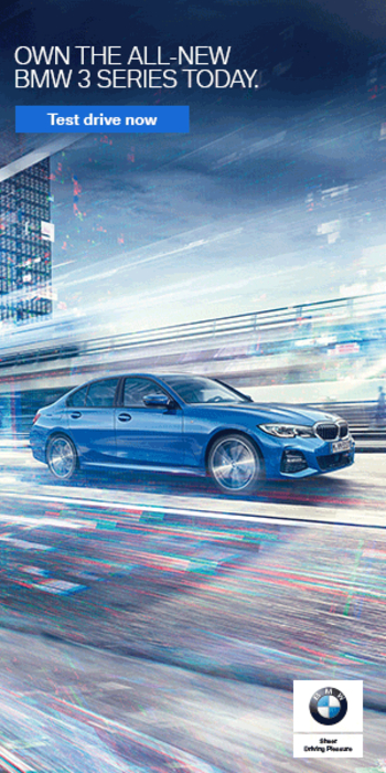BMW_INFINITY-CARS_MARKETING (1)