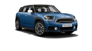 mini-countryman-CP