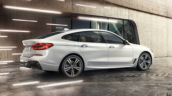 BMW_6GT_Offer