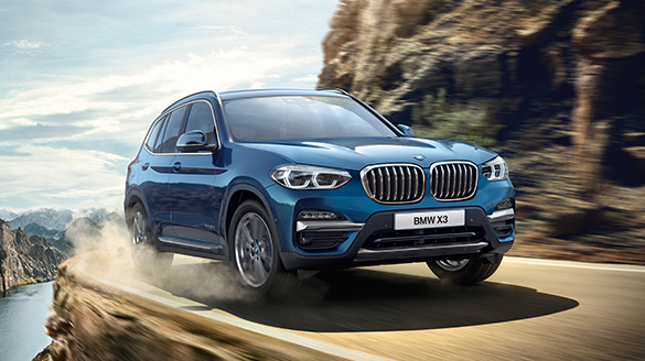 BMW_X3_Offers