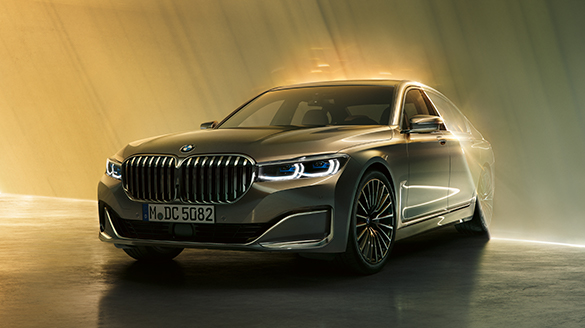 7 Series_offers