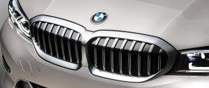 BMW-3-Series-Gran-Limousine_Grill_1