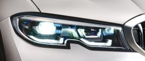 BMW-3-Series-Gran-Limousine_Headlight_2