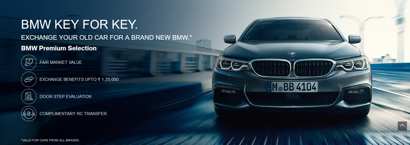 BMW_BPS_New