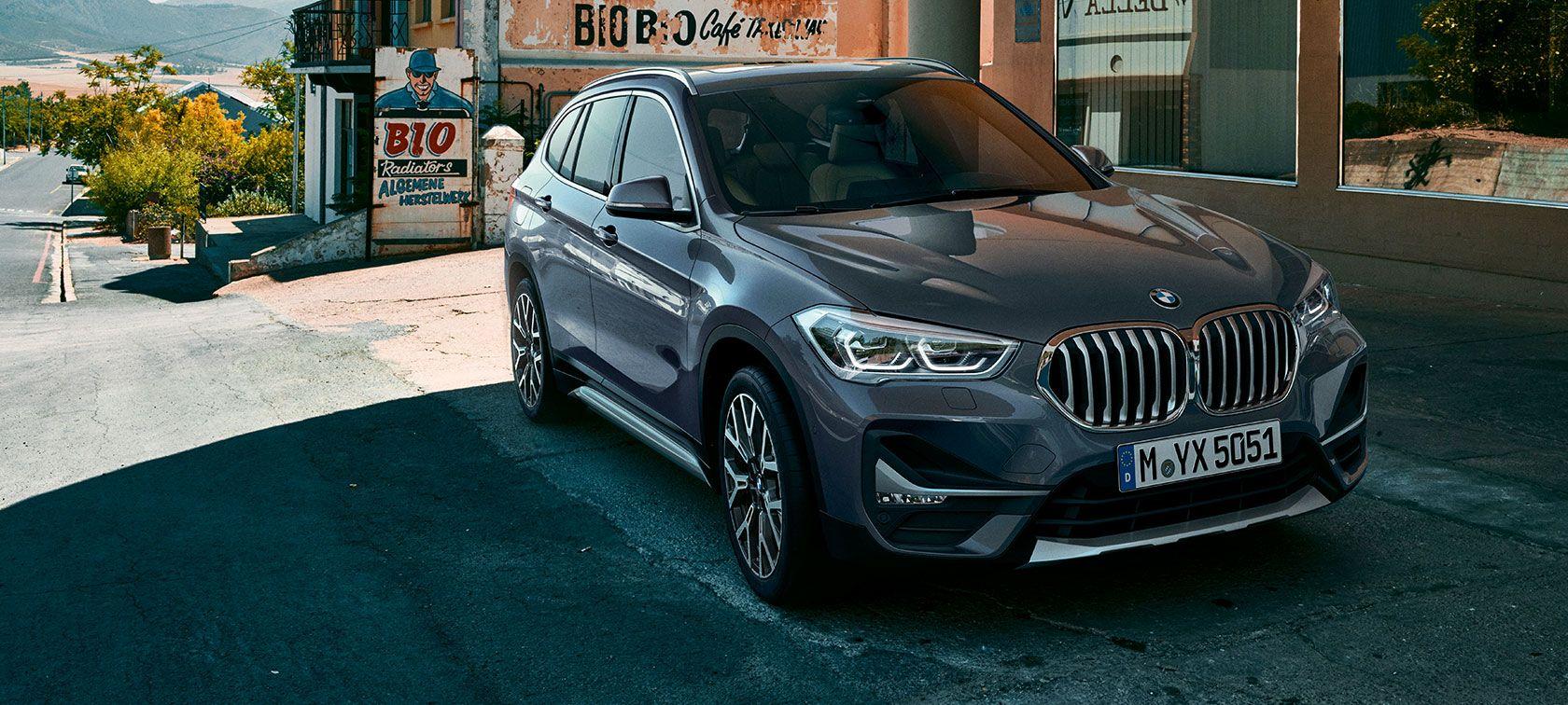 BMW_X1_Blog_Header