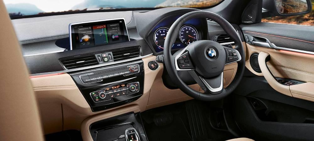 Interior_BMW_X1