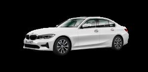 BMW-6GT-300x147