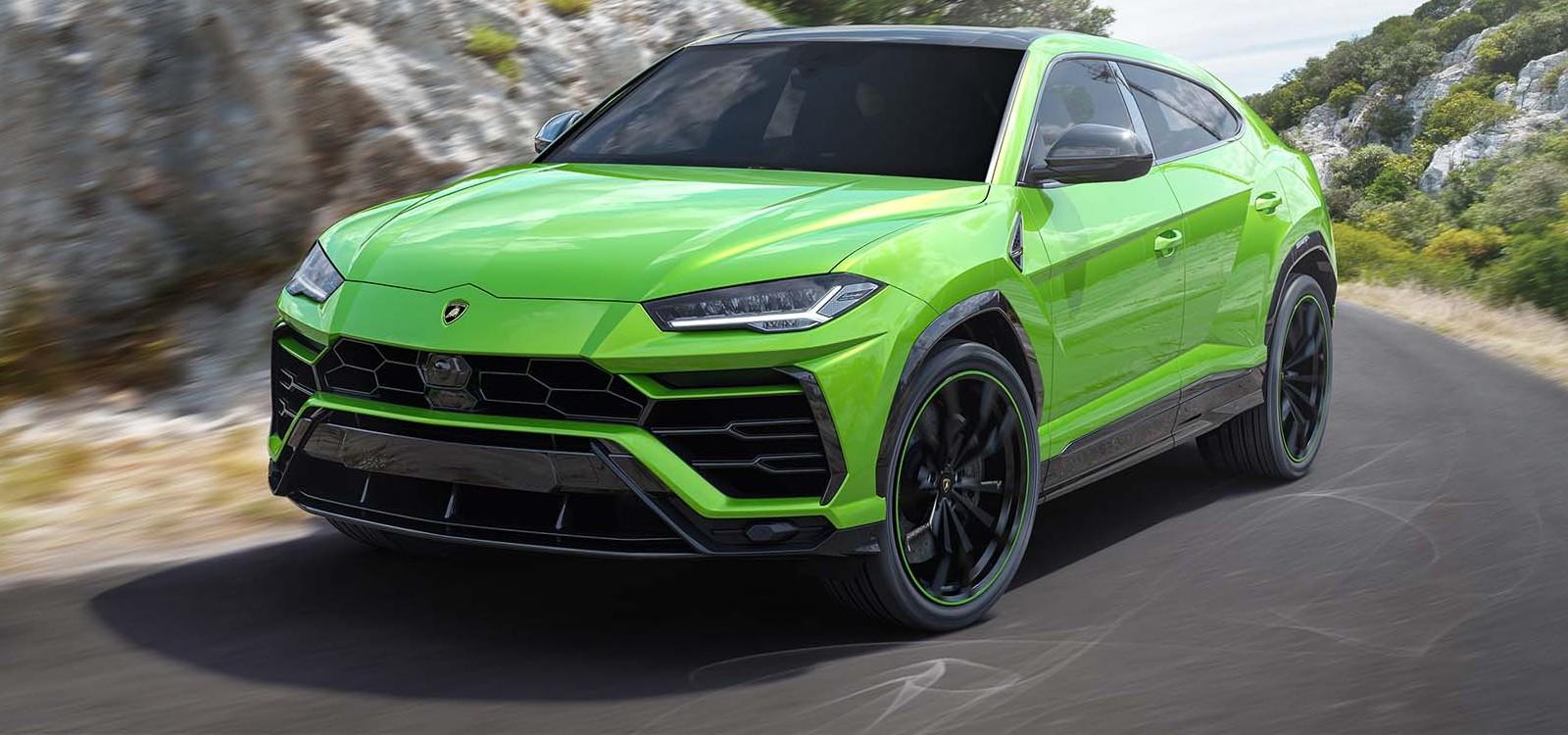 Lamborghini-URUS-Pearl-Capsule-Edition-Launched-in-India