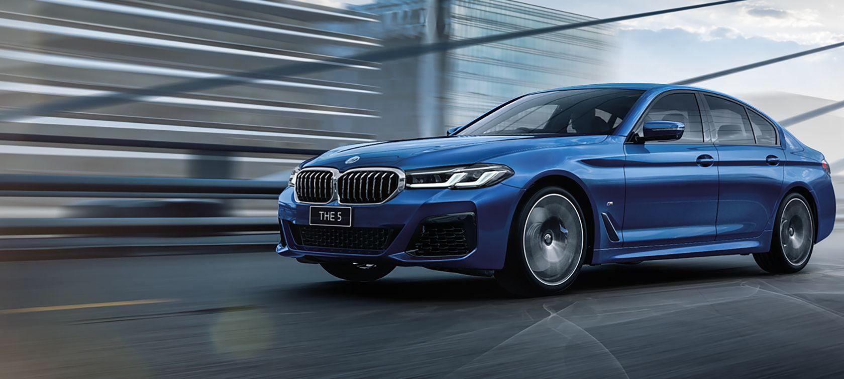 New_BMW_5_Series_Blog_Header