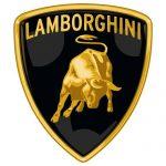 lamborghini-logo-150x150