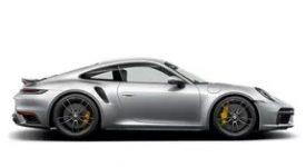 911-Turbo-S