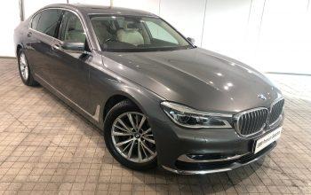 BMW-7-Series-730LD-Eminence-1