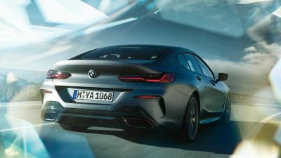 BMW_8_Series_Blog_header