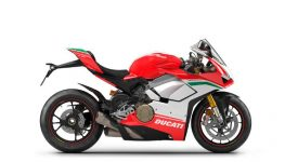 Panigale-V4-Speciale