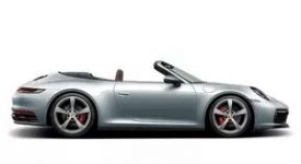 The-new-911-Carrera-S-Cabriolet