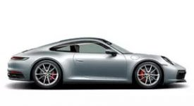 The-new-911-Carrera-S